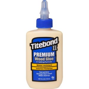 Tightbond